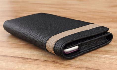 best iphone 6 deal best iphone 6 plus leather cases 2015 in deals