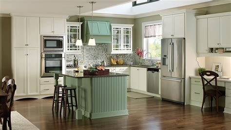yorktowne cabinetry md cabinetry kitchen bathroom