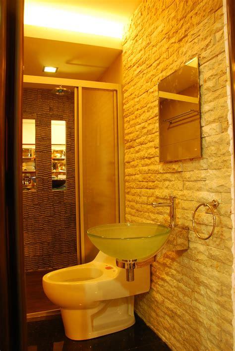amazing tropical bathroom design ideas decoration love