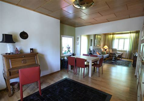 Ein Gemütliches Wohnzimmer Einrichten