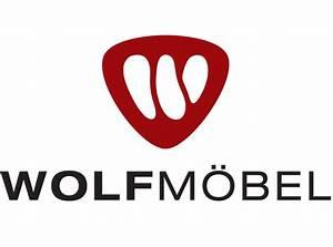 Möbel Billi Mülheim Kärlich : wolf m bel ~ Frokenaadalensverden.com Haus und Dekorationen