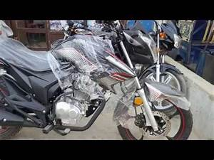 Super Power Motorcycle Launches Archi 150cc Bike - YouTube