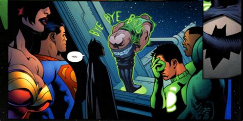 top 10 dumbest things green lantern has constructed toptenz net