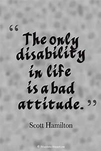 Best 25+ Bad at... Childlike Attitude Quotes