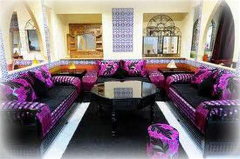 housse de canapé marocain housse canap marocain trendy salon marocain moderne with