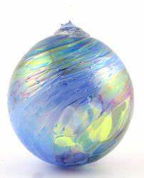 1000+ images about Hand blown glass orns on Pinterest ...