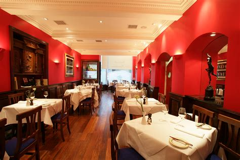 cuisine la the uk s top restaurants where to eat gloholiday