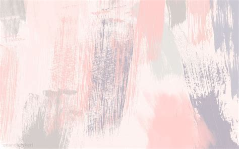 pastels aesthetic computer wallpapers