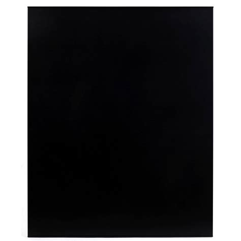 plaque protection cuisine murale plaque de protection murale acier noir atelier dix neuf