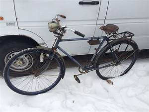 Billig Fahrrad Kaufen : die besten 25 g nstige fahrr der ideen auf pinterest fahrrad billig kaufen g nstige ~ Watch28wear.com Haus und Dekorationen