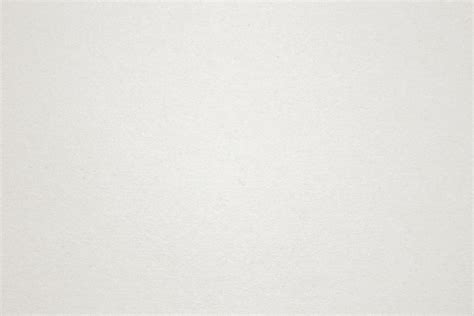 White Construction Paper Texture Picture  Free Photograph