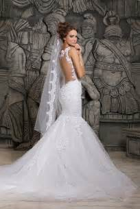 where can i sell my wedding dress locally aliexpress buy 2015 designers white lace and see through mermaid sweetheart wedding