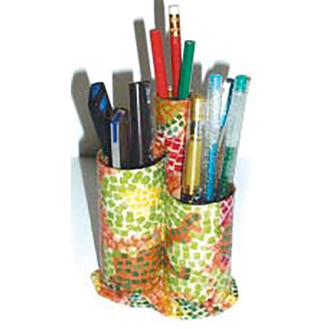 pots 224 crayons bricolage et activit 233 s t 234 te 224 modeler