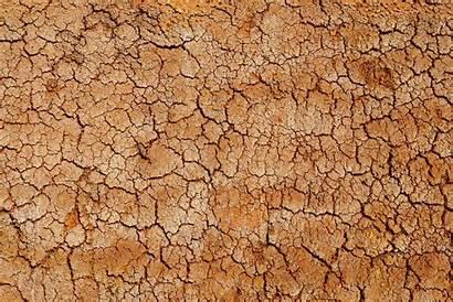 Texture Clay Desert Cork Soil Crack Wallpapers