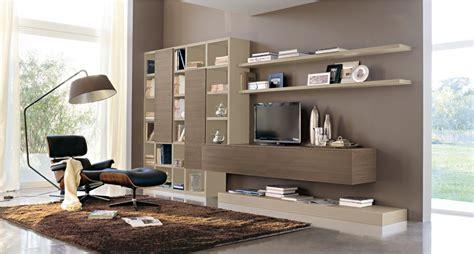 meuble cuisine en pin pas cher meuble tv bibliothèque maison et mobilier d 39 intérieur