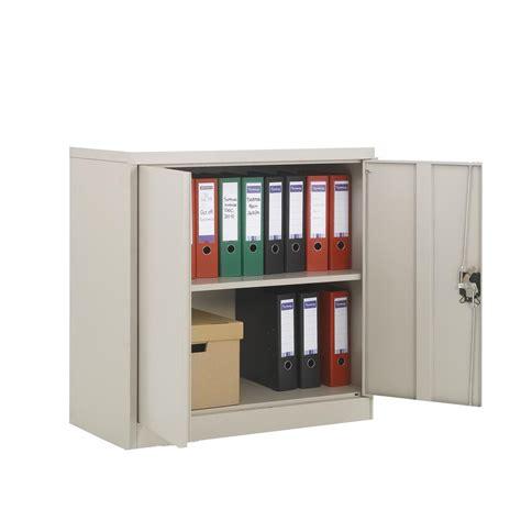 Buy Cupboard by Buy Stationery Cupboard Essaycorrections Web Fc2