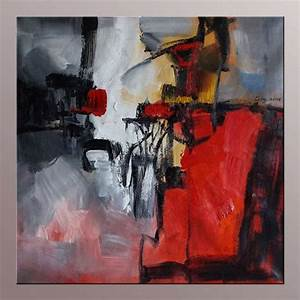 29 best artist agnes lang etc images on pinterest With kitchen cabinets lowes with abstract canvas wall art sets