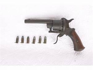 Arme Airsoft Occasion : pistolet le faucheux belge armes anciennes dans stade niortais tir poitou charentes france ~ Medecine-chirurgie-esthetiques.com Avis de Voitures