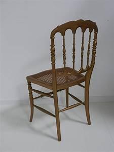 Leichter Sessel : der artikel mit der oldthing id 39 27586480 39 ist aktuell ~ Pilothousefishingboats.com Haus und Dekorationen