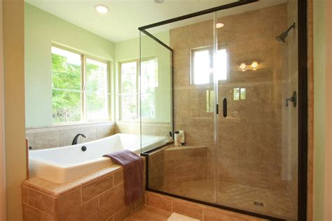 bathroom remodel  images chris lattuada flickr