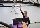 Johnson's Dance and ODT take dance online | News ...
