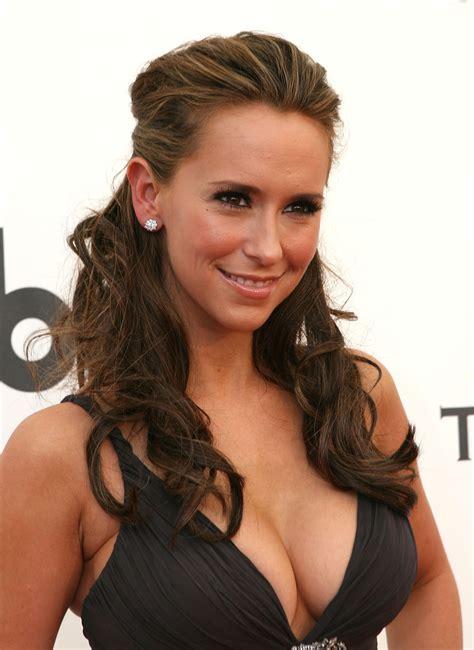 foto de Jennifer Love Hewitt Celebrity News Gossips Latest