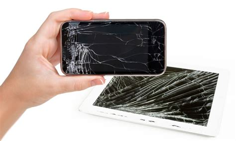 groupon iphone repair sp mobile sydney deal of the day groupon sydney