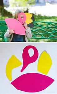 Free Printable Animal Masks Templates The Cutest Printable Animal Masks For Kids A Subtle Revelry