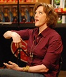 Joan Cusack - Wikipedia
