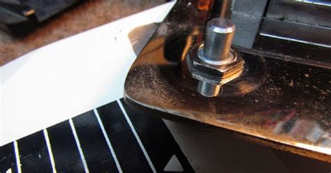 Supro Lap Steel Cleanup Completed Crawls