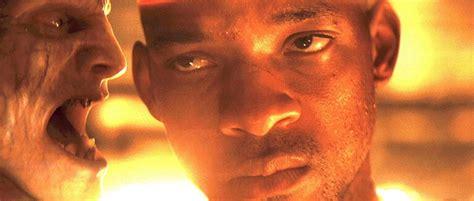 Es esmu leģenda (I Am Legend)   Filmas oHo.lv