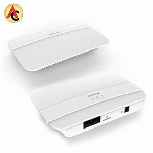 Smart Home Gateway : zigbee 3 0 3g 4g smart home gateway ~ Watch28wear.com Haus und Dekorationen