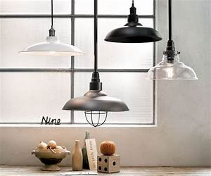 Best images about lighting on metals