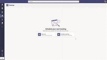Teams Microsoft Meetings Backgrounds Version Google Meet