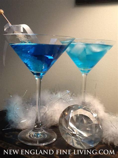 25 best ideas about tiffany blue drinks on pinterest
