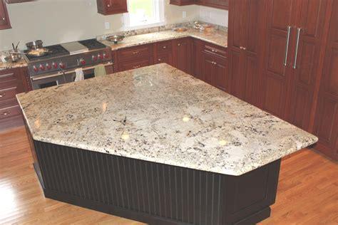 granite countertop fabricators massachusetts
