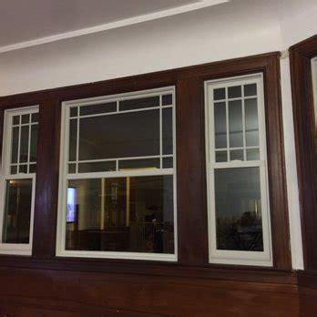 renewal  andersen    reviews windows