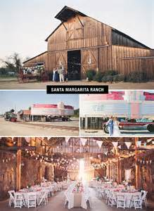 wedding halls in michigan the 24 best barn venues for your wedding green wedding