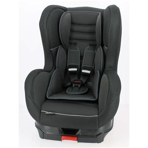 ce siege manpower siège auto isofix norauto cosmo noir groupe 1 auto5 be
