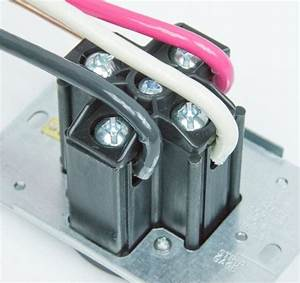 Build A 240v Power Adapter For Your Mig Welder In 2020