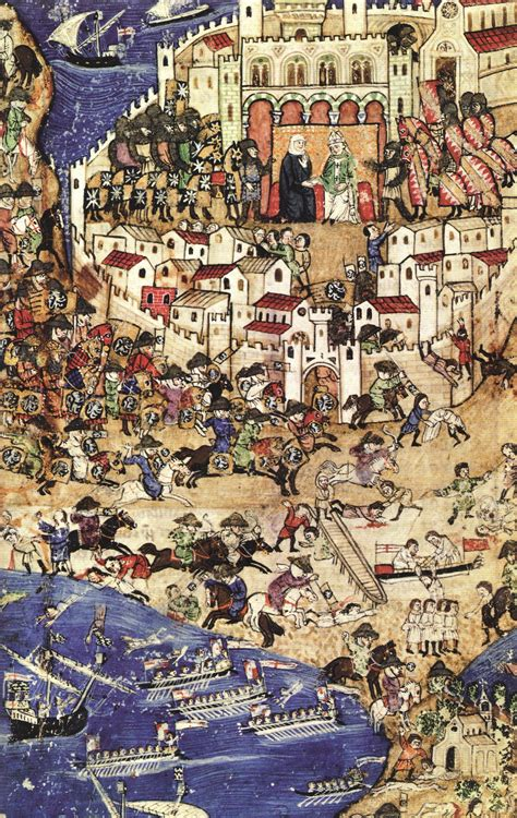 http siege historum history forums 1291 the fall of acre