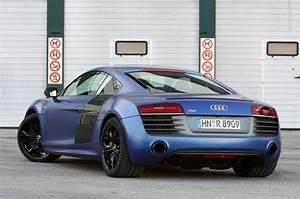 Audi R8 V10 Plus : 04 2014 audi r8 v10 plus ~ Melissatoandfro.com Idées de Décoration