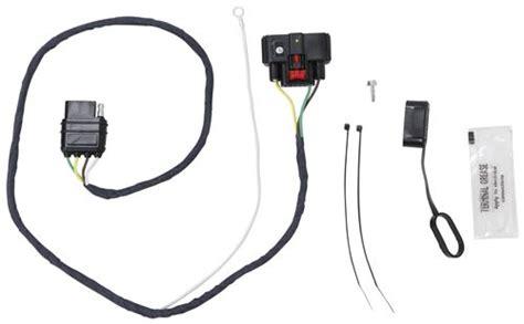 Ford Raptor Hopkins Plug Simple Wiring