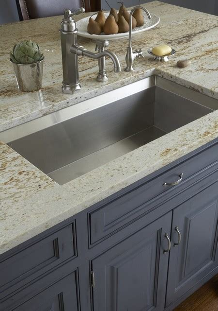 kitchen sinks minneapolis kitchen sink kitchen minneapolis by hendel homes 3030