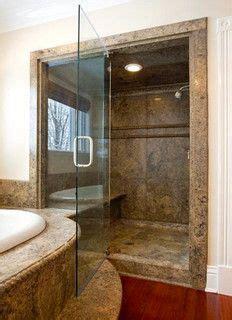 images  gym bathroom  pinterest saunas