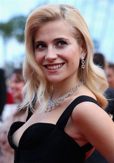 Pixie Lott Nude Photos And Videos Thefappening