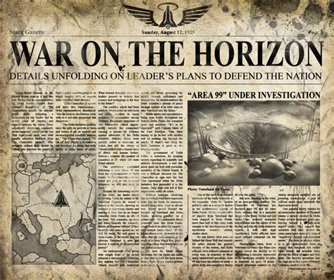 tutorial template newspaper 20 cool free old newspaper textures to feel the past in