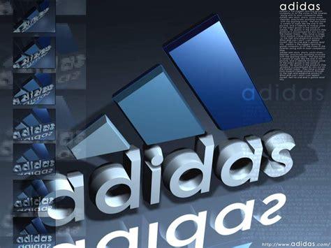 adidas logo wallpapers  wallpaper cave