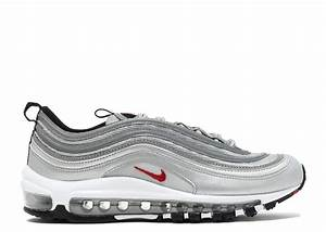 Chaussures Air Max 97 Pas Cher Amazon Style  U00e9galement