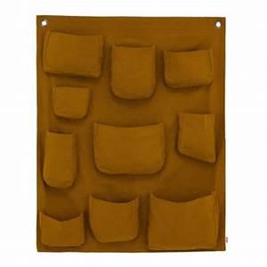 Pochette Jaune Moutarde : pochette murale jaune moutarde numero 74 d coration smallable ~ Teatrodelosmanantiales.com Idées de Décoration